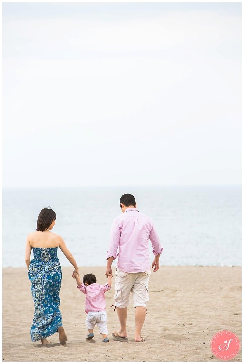 Toronto-Maternity-Photos-Scarborough-Bluffs-13