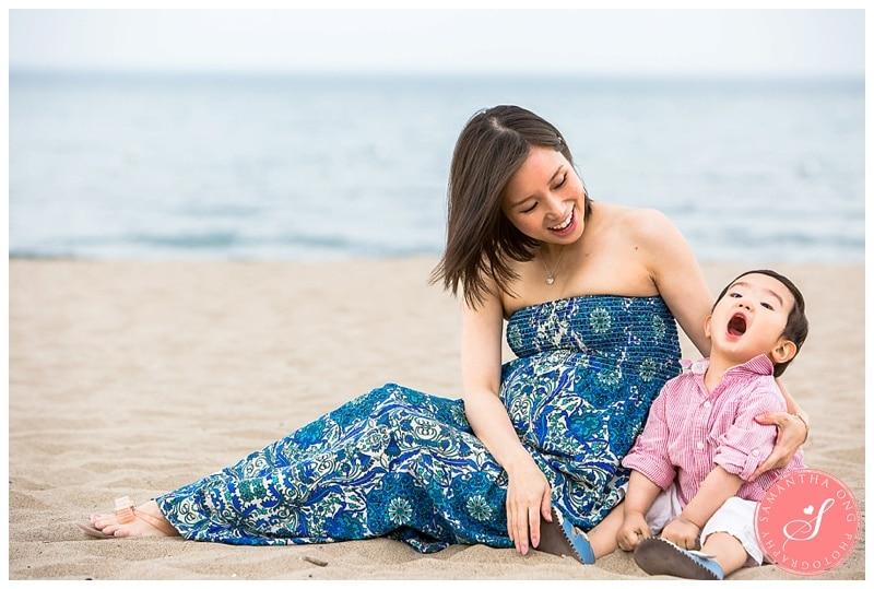 Toronto-Maternity-Photos-Scarborough-Bluffs-19