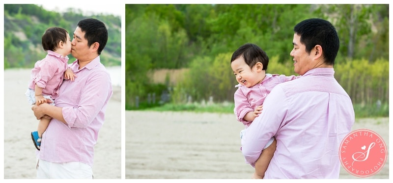 Toronto-Maternity-Photos-Scarborough-Bluffs-25