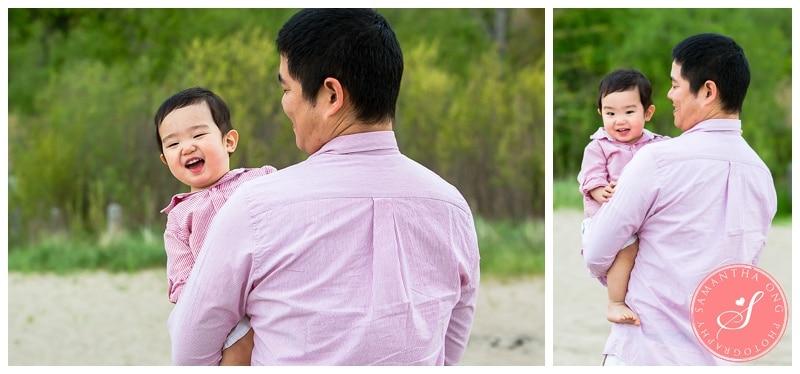 Toronto-Maternity-Photos-Scarborough-Bluffs-26