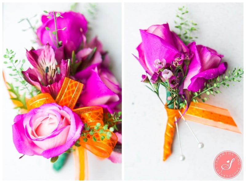 Caledon Royal Ambassador Wedding Photos Natural Romantic Garden