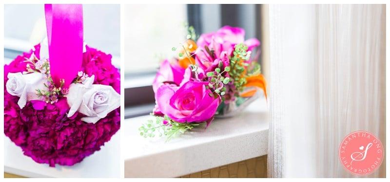 Caledon Royal Ambassador Wedding Photos Natural Romantic