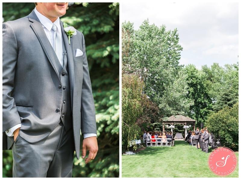 pipers-heath-golf-wedding-photos-14