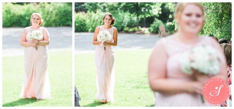 pipers-heath-golf-wedding-photos-15