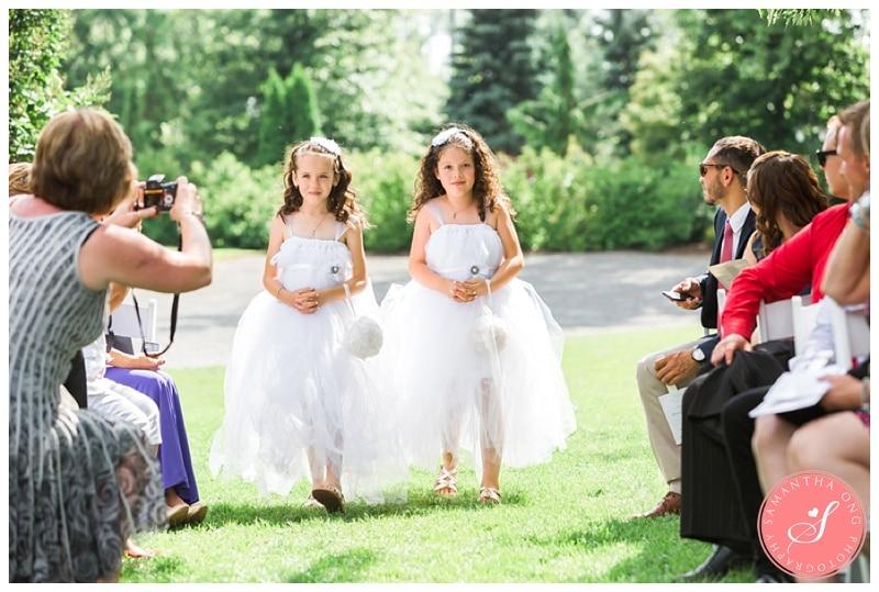 pipers-heath-golf-wedding-photos-17
