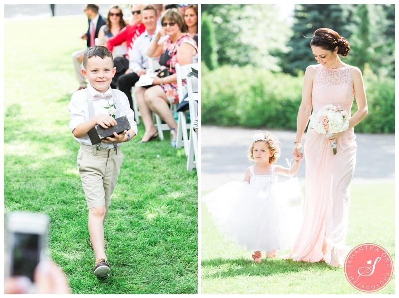 pipers-heath-golf-wedding-photos-18