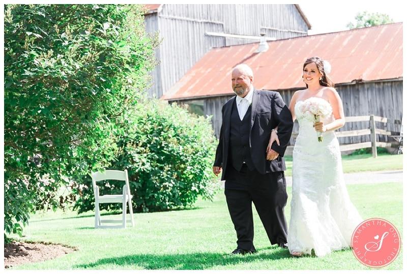 pipers-heath-golf-wedding-photos-19