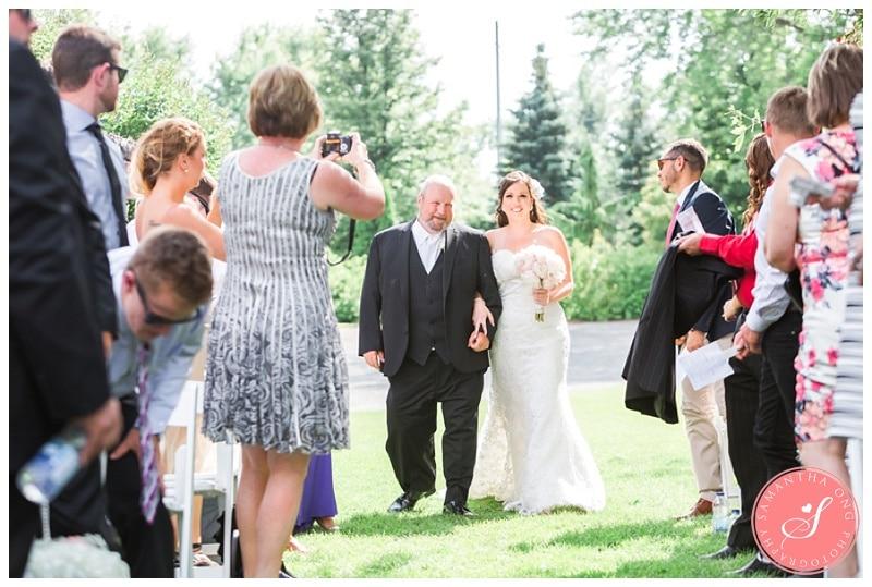 pipers-heath-golf-wedding-photos-20