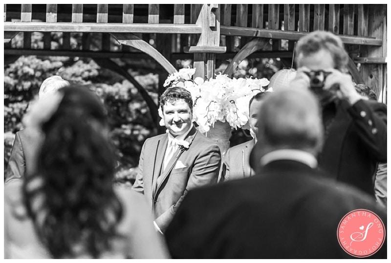 pipers-heath-golf-wedding-photos-21