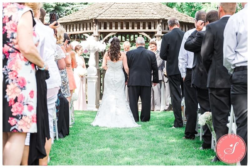 pipers-heath-golf-wedding-photos-22