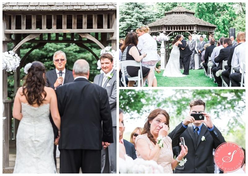 pipers-heath-golf-wedding-photos-23