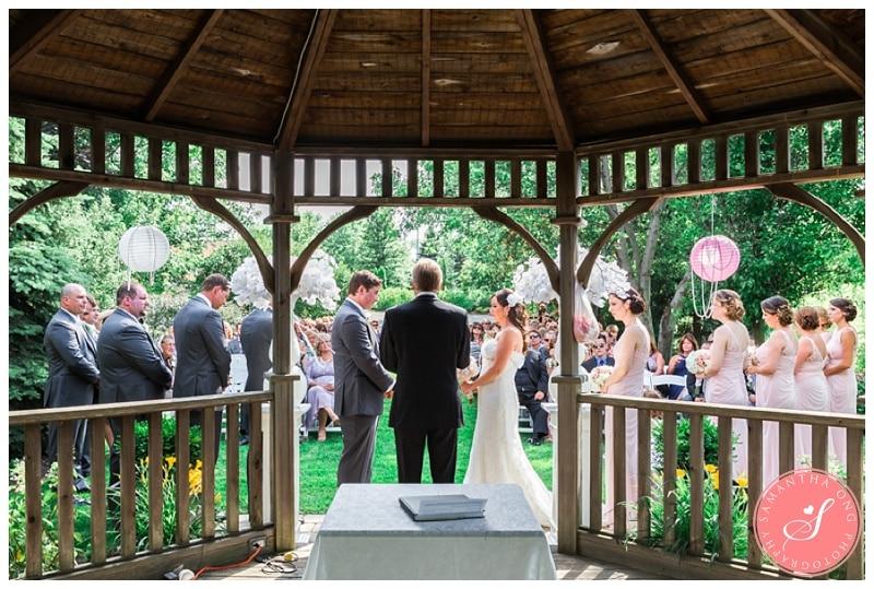 pipers-heath-golf-wedding-photos-24