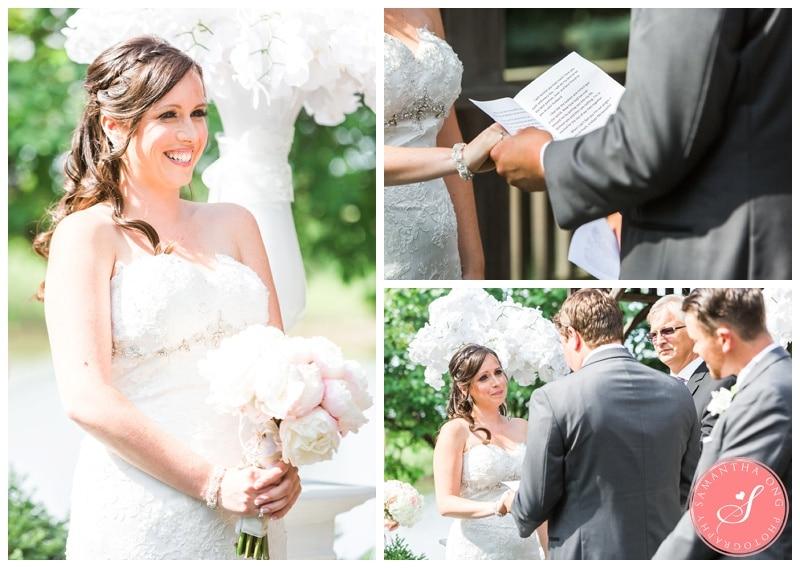pipers-heath-golf-wedding-photos-25