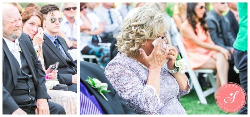 pipers-heath-golf-wedding-photos-26