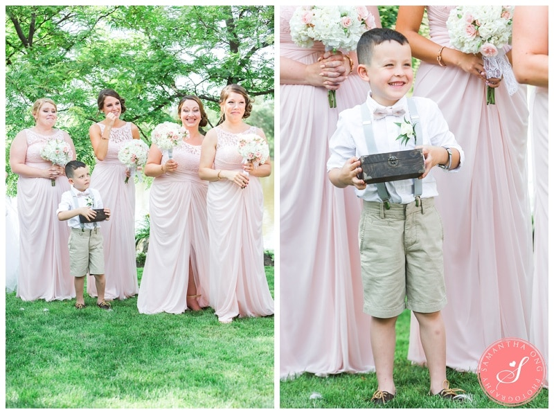 pipers-heath-golf-wedding-photos-27
