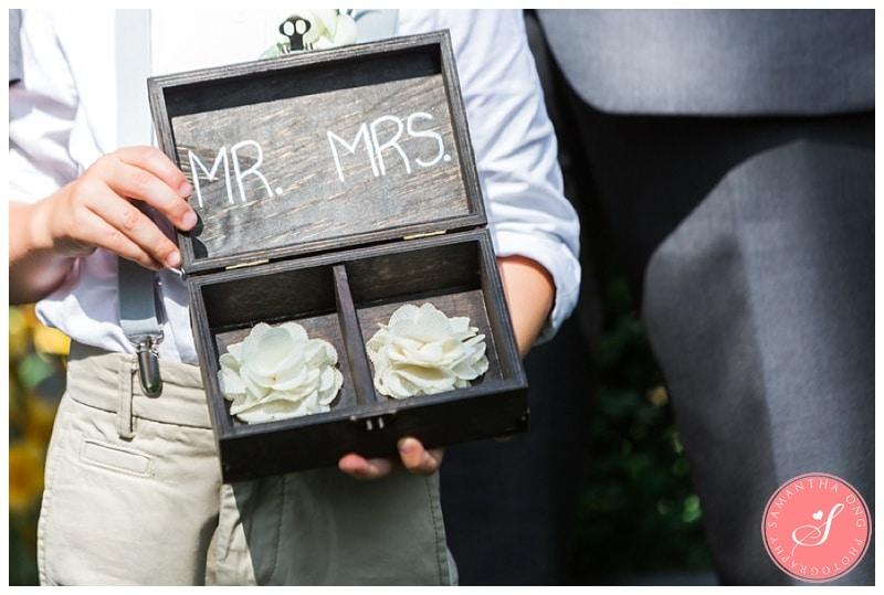 pipers-heath-golf-wedding-photos-28