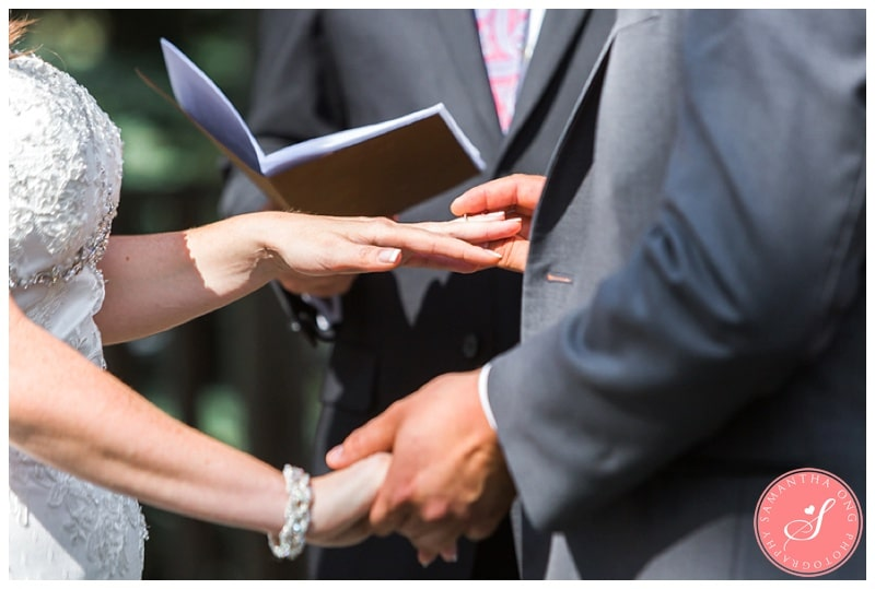 pipers-heath-golf-wedding-photos-29