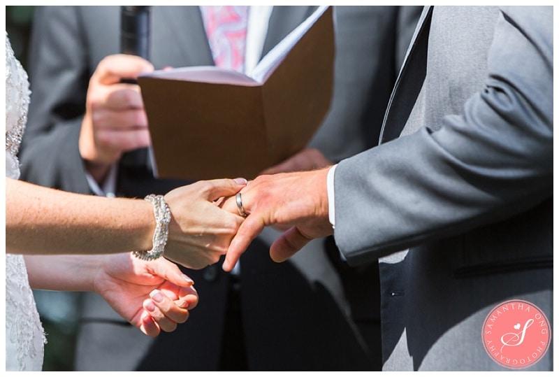 pipers-heath-golf-wedding-photos-30