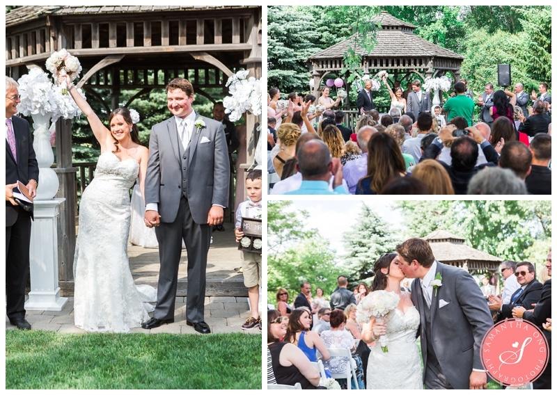 pipers-heath-golf-wedding-photos-33