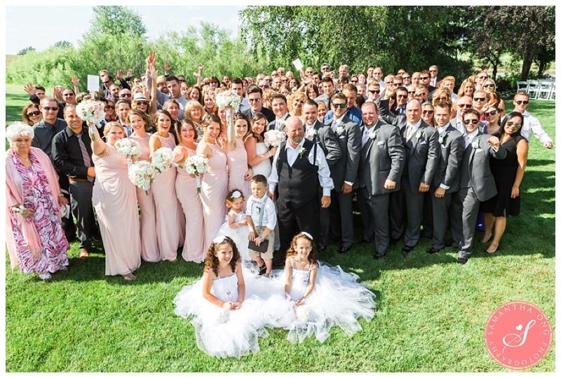 pipers-heath-golf-wedding-photos-34