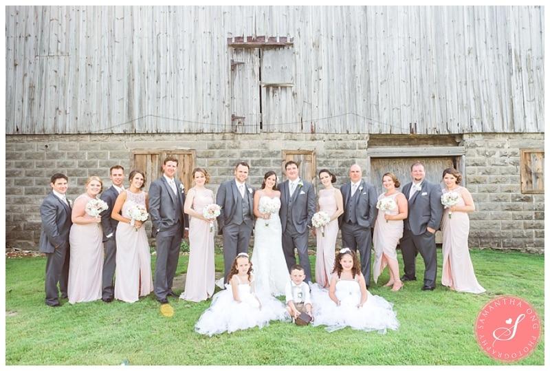pipers-heath-golf-wedding-photos-36