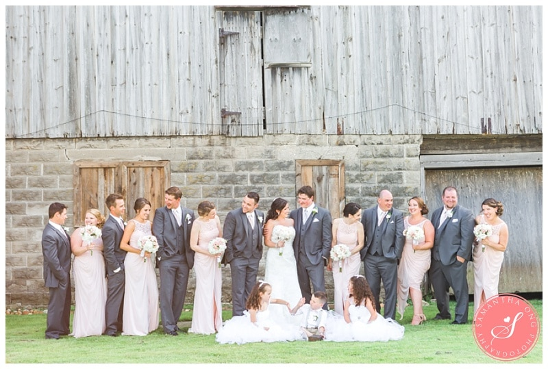 pipers-heath-golf-wedding-photos-37