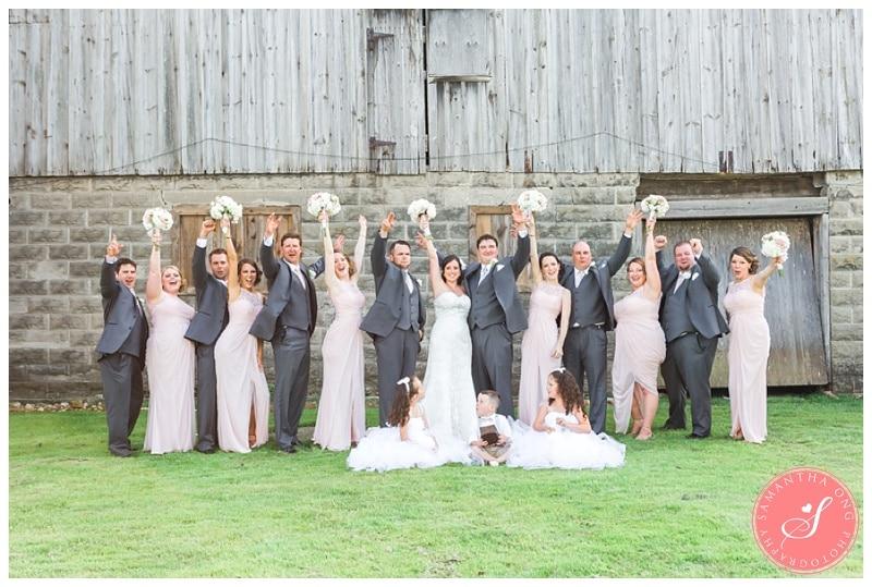 pipers-heath-golf-wedding-photos-38