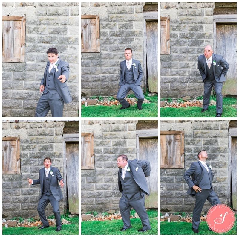 pipers-heath-golf-wedding-photos-39