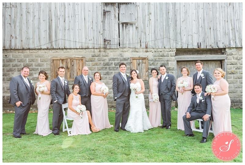 pipers-heath-golf-wedding-photos-42