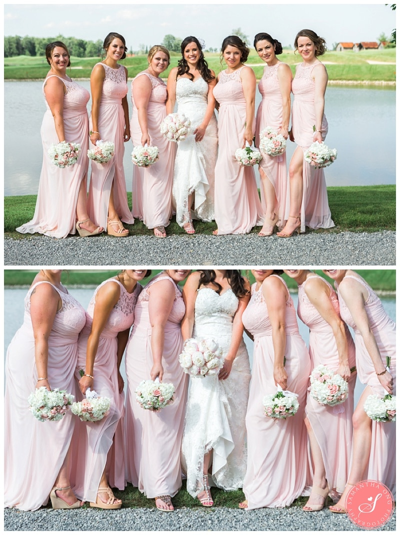 pipers-heath-golf-wedding-photos-43