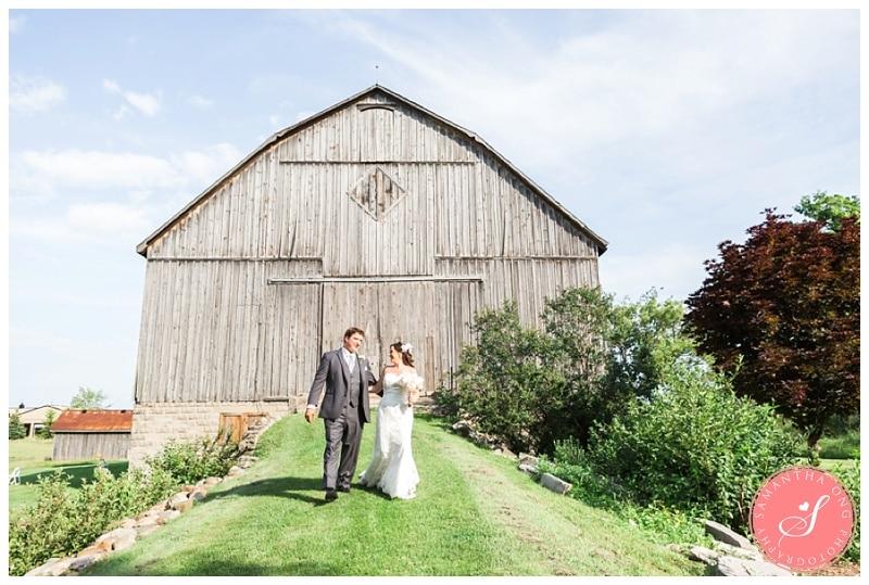 pipers-heath-golf-wedding-photos-45