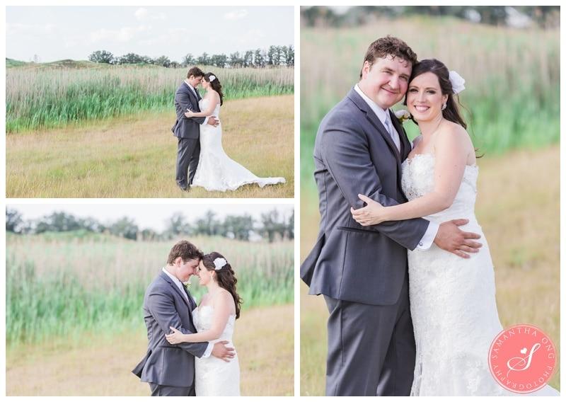pipers-heath-golf-wedding-photos-46