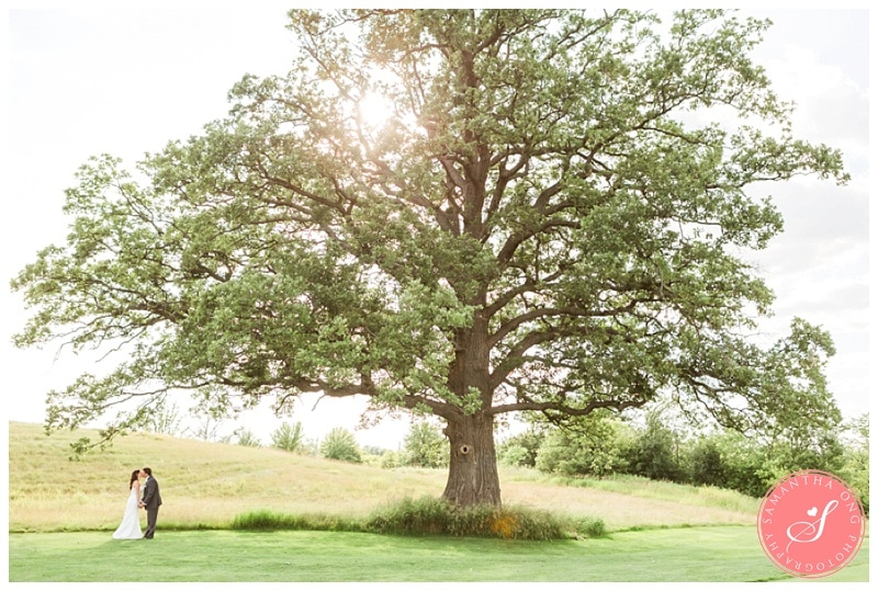 pipers-heath-golf-wedding-photos-47