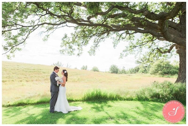 pipers-heath-golf-wedding-photos-48