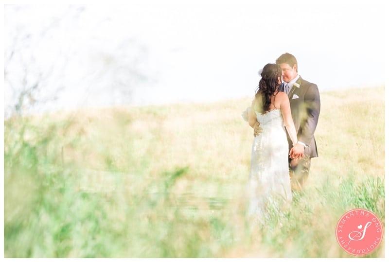 pipers-heath-golf-wedding-photos-49