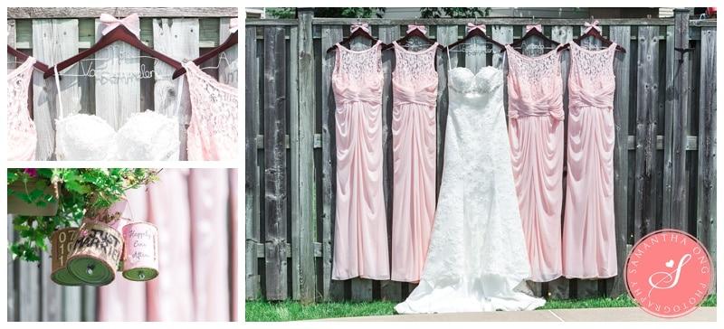 pipers-heath-golf-wedding-photos-5