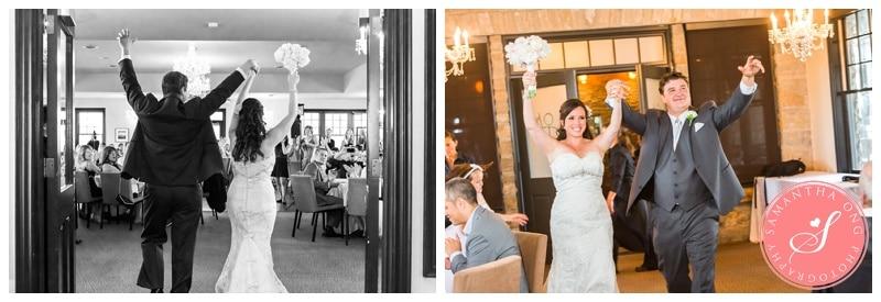 pipers-heath-golf-wedding-photos-56