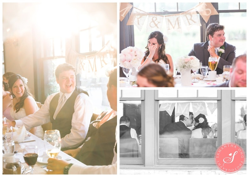 pipers-heath-golf-wedding-photos-57