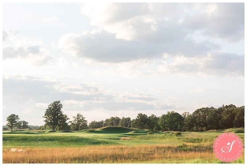 pipers-heath-golf-wedding-photos-58
