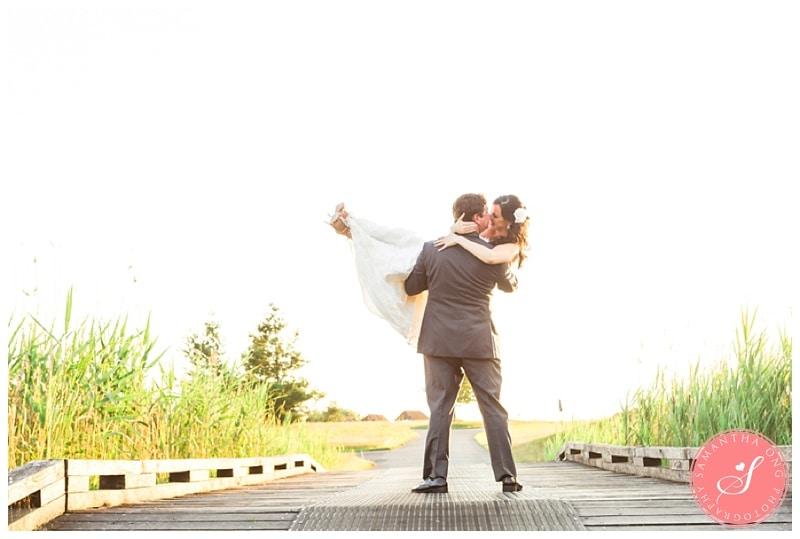 pipers-heath-golf-wedding-photos-59