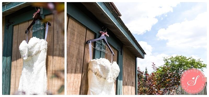 pipers-heath-golf-wedding-photos-6