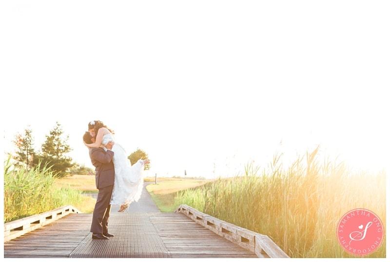 pipers-heath-golf-wedding-photos-60