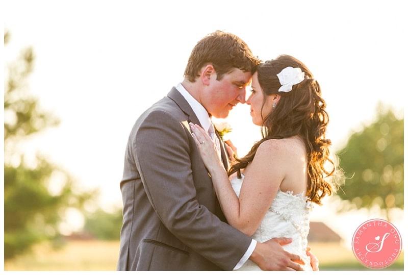 pipers-heath-golf-wedding-photos-61