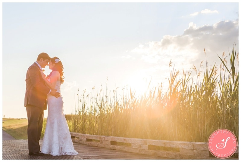 pipers-heath-golf-wedding-photos-62