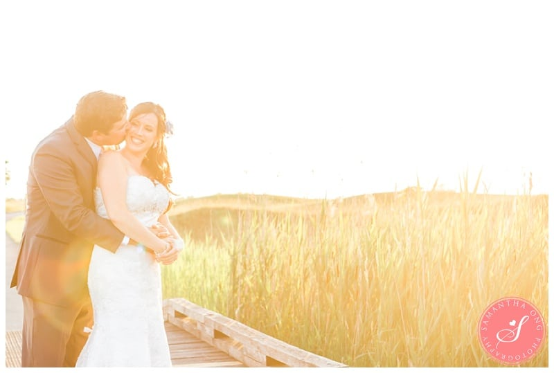 pipers-heath-golf-wedding-photos-63