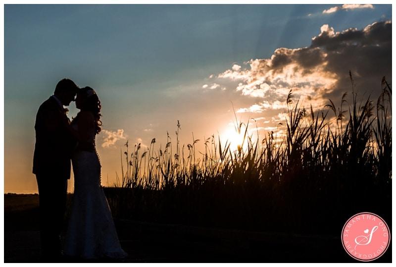 pipers-heath-golf-wedding-photos-66
