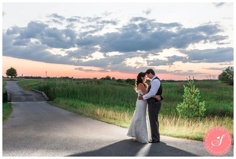 pipers-heath-golf-wedding-photos-67