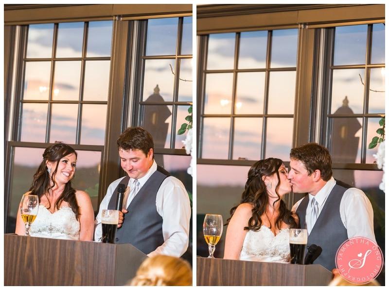 pipers-heath-golf-wedding-photos-69