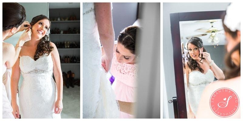 pipers-heath-golf-wedding-photos-7