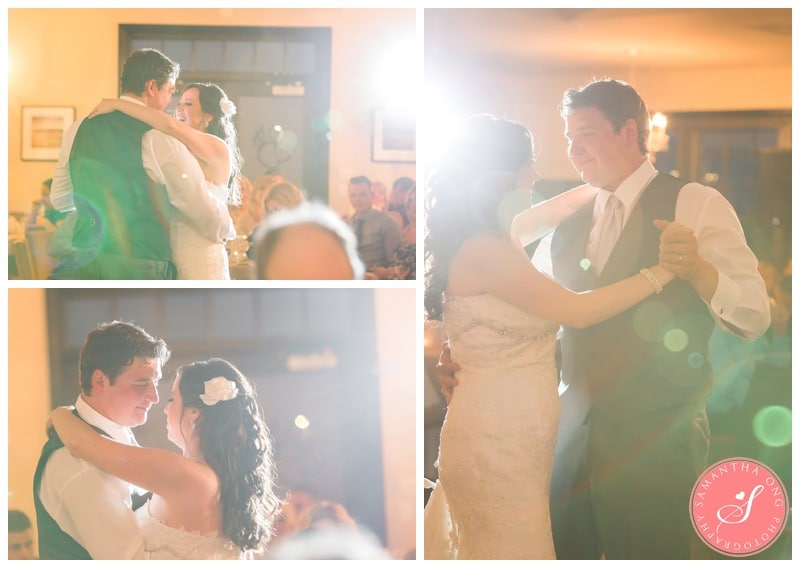 pipers-heath-golf-wedding-photos-71